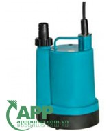 app bps 200 manual submersible pump without float 3345 p copy
