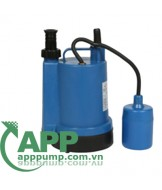 submersible pumps bps 100a main 700 700  95200  12432.1414129076