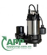 sv 750a automatic submersible drainage sewage pump 3337 p copy