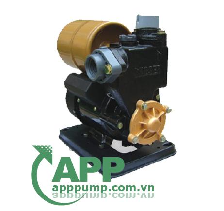 Máy bơm tăng áp APP PW-139EA 140W